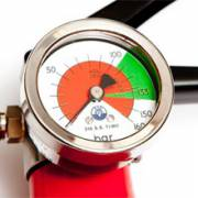 pressure-indicator-valve-of-fire-exitinguisher