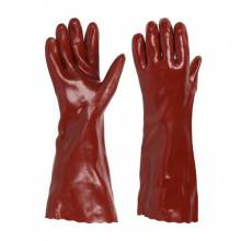 anti-acid-gloves