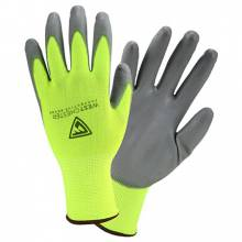 safety-gloves