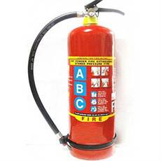 abc-fire-extinguisher