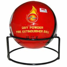 fire-extinguishers-ball