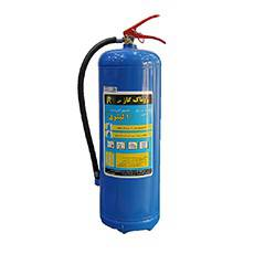 water-gas-fire-extinguisher