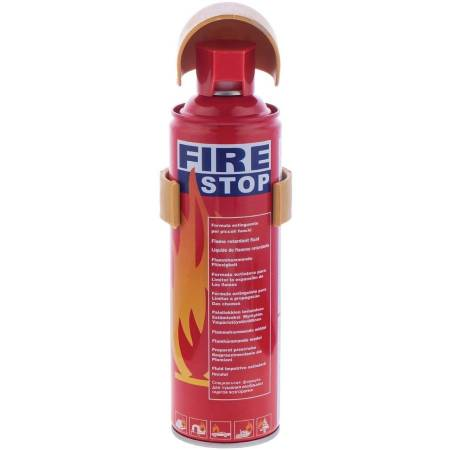 fire-stop-f1-25-safety-equipment-1000-ml